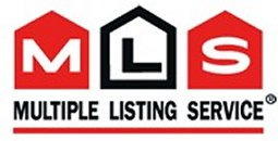 MEMBER OF MULTIPLE LISTING SERVICE - CANADIAN REAL ESTATE ASSOCIATION